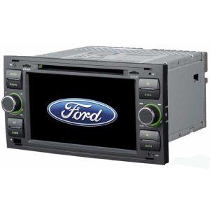 ford-autoradio-poste-gps