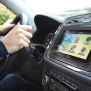 Autoradio 1 din: une avancée technique majeure pour la conduite automobile